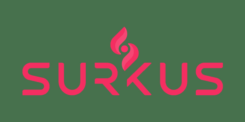 SURKUS company logo