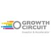 Growth Circuit company logo