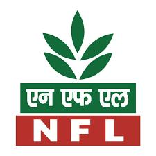 National Fertilizers company logo
