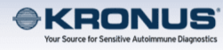 KRONUS company logo
