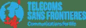 Telecoms Sans Frontieres company logo