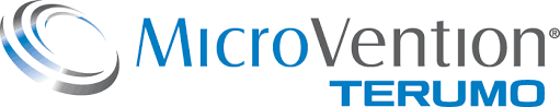 MicroVention company logo