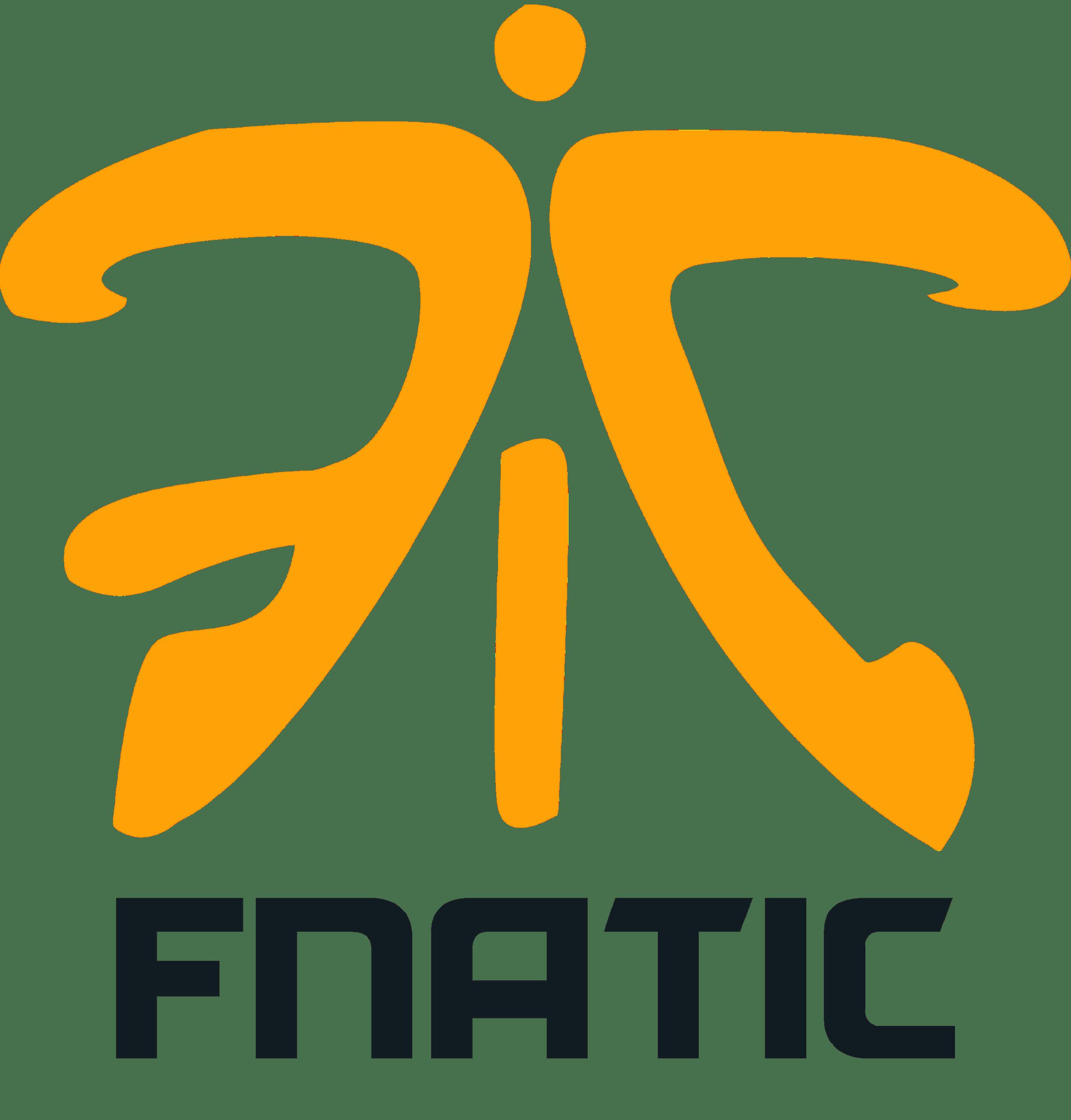 Fnatic company logo