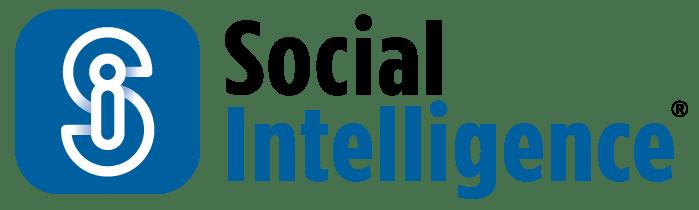 Social Intelligence company logo