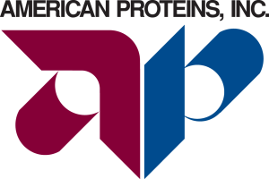 American Proteins company logo