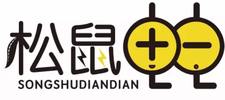 Songshudiandian company logo