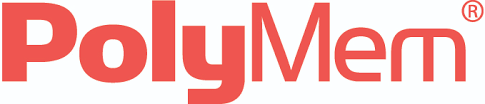 PolyMem company logo