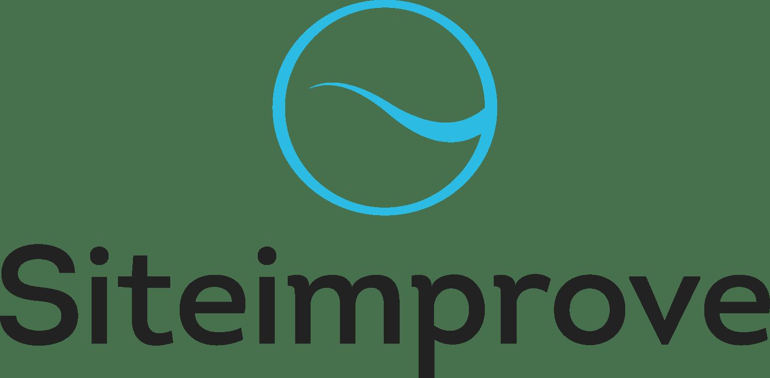 Siteimprove company logo
