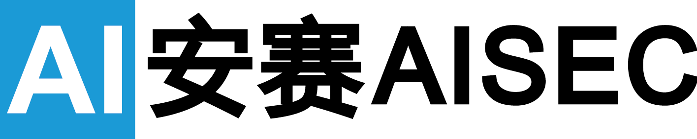 AISec company logo