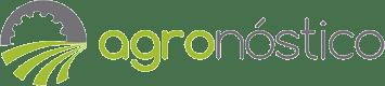 Agronostico company logo