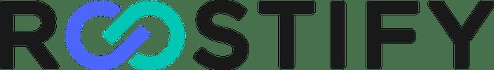 Roostify company logo