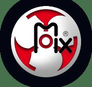Mix company logo