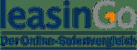 leasinGo company logo