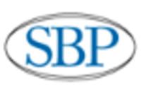 Simmons-Boardman Publishing company logo