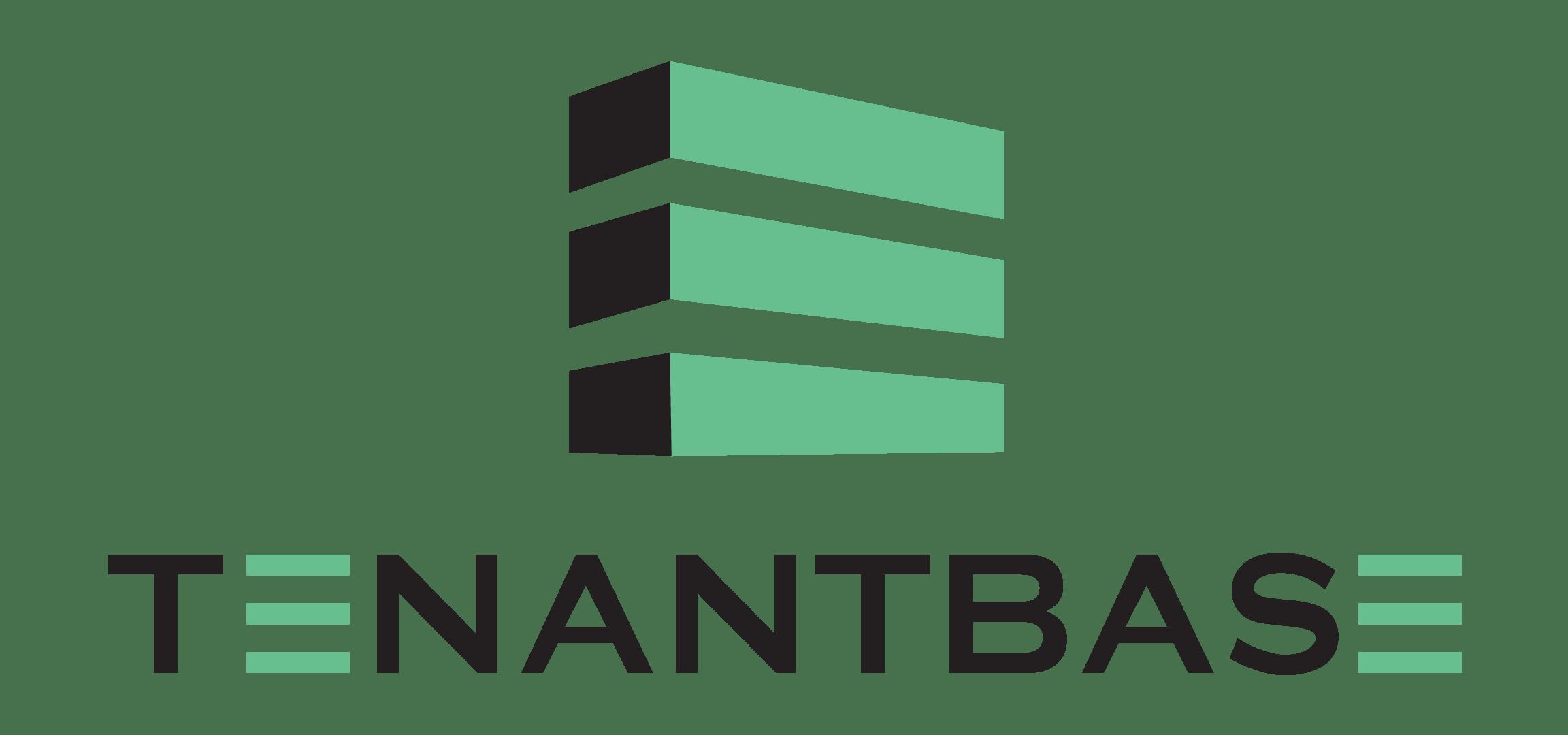TenantBase company logo