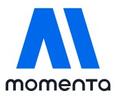 Momenta company logo