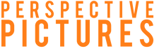 Perspective Pictures company logo