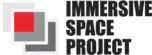 Immersive Space Project company logo