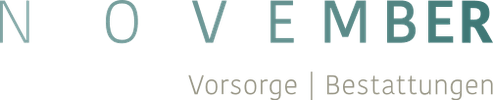 November company logo