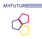 Myfuture company logo