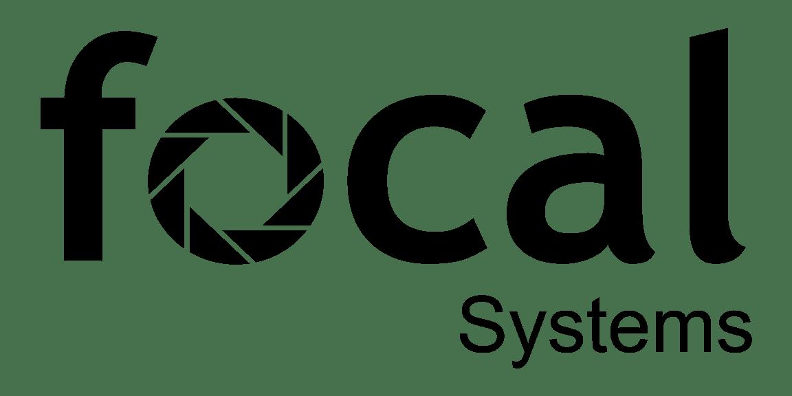 Focal Systems company logo