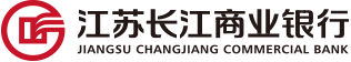 Jiangsu Changjiang Commercial Bank company logo
