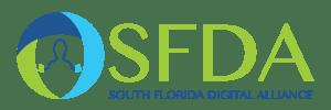 South Florida Digital Alliance company logo