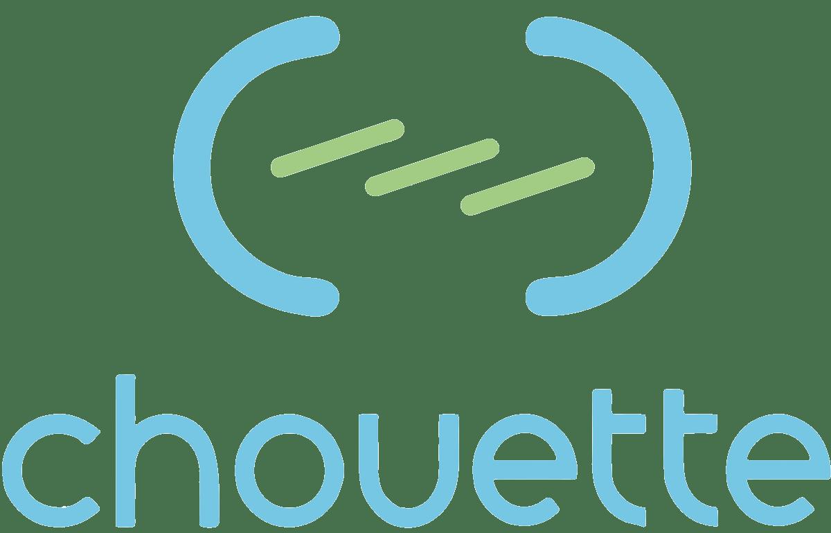 Chouette company logo