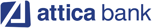 Attica Bank company logo