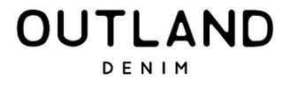 Outland Denim company logo
