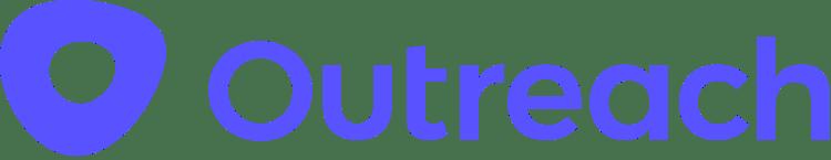 Outreach company logo