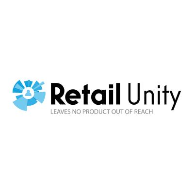 Retail Unity company logo