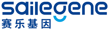 Saile Gene company logo