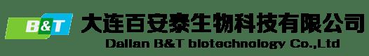 Baiantai company logo