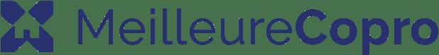 MeilleureCopro company logo