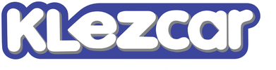 KLezCar company logo