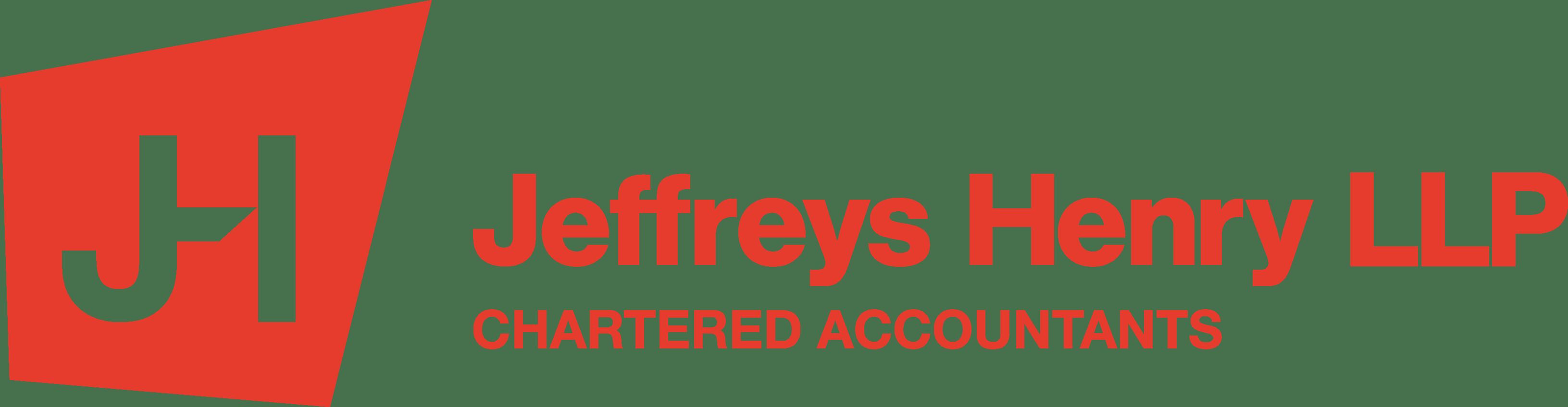 Jeffreys Henry company logo