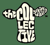 The Collective company logo