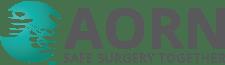 AORN Foundation company logo