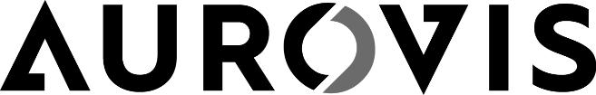 Aurovis company logo