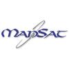 ManSat company logo
