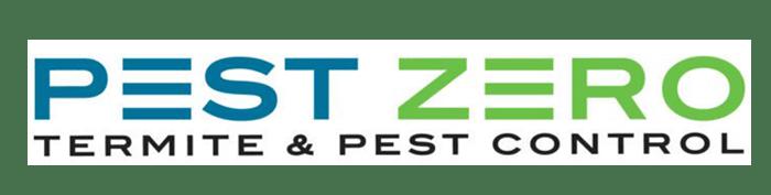 Pest Zero company logo