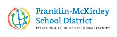 Franklin McKinley School District company logo