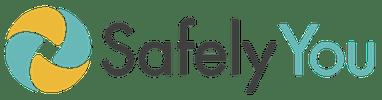 SafelyYou company logo