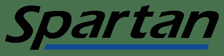 Spartan Bioscience company logo