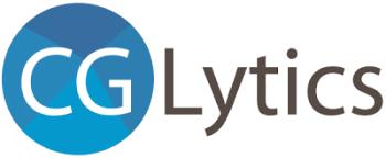 CGLytics company logo
