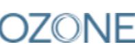 Ozone Online company logo