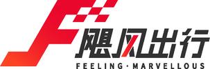 Jufeng Chuxing company logo