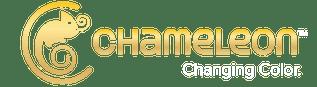 Chameleon Art Products company logo