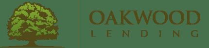 Oakwood Lending company logo